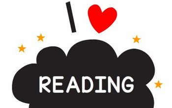 Best Books to read to Babies and Toddlers