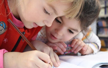 Home Work does not nurture Learning & Creativity